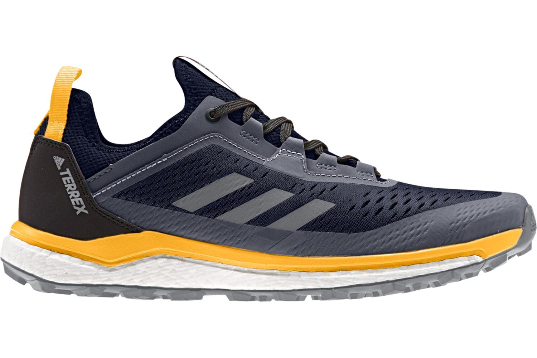 Best pris på Adidas Terrex Agravic XT GTX (Herre) Løpesko